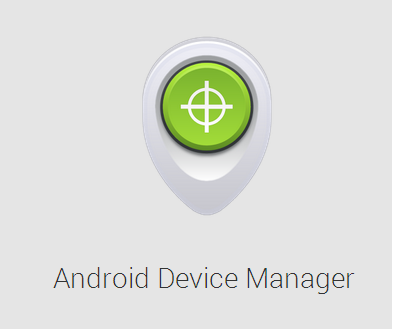 android-device-manager-logo-1
