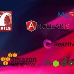 システム開発・アプリ開発