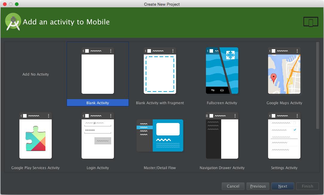 AndroidStudio8