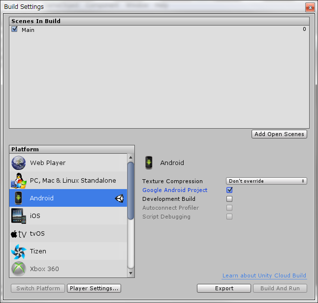 unity_android_export