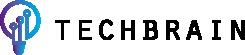 テックブレインブログ | フリーエンジニア向け案件情報