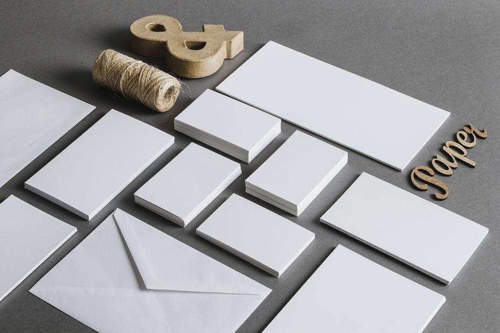 デザインの入稿データって?Illustratorでの入稿データの作り方!
