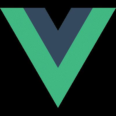 Vue.jsでサジェスト機能を実装する