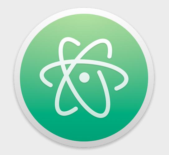 【初級エンジニア向け】Atomの便利機能&パッケージご紹介