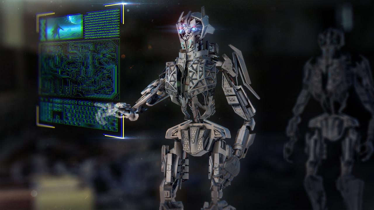 人工知能の限界とは?書評「AI vs.教科書が読めない子どもたち」