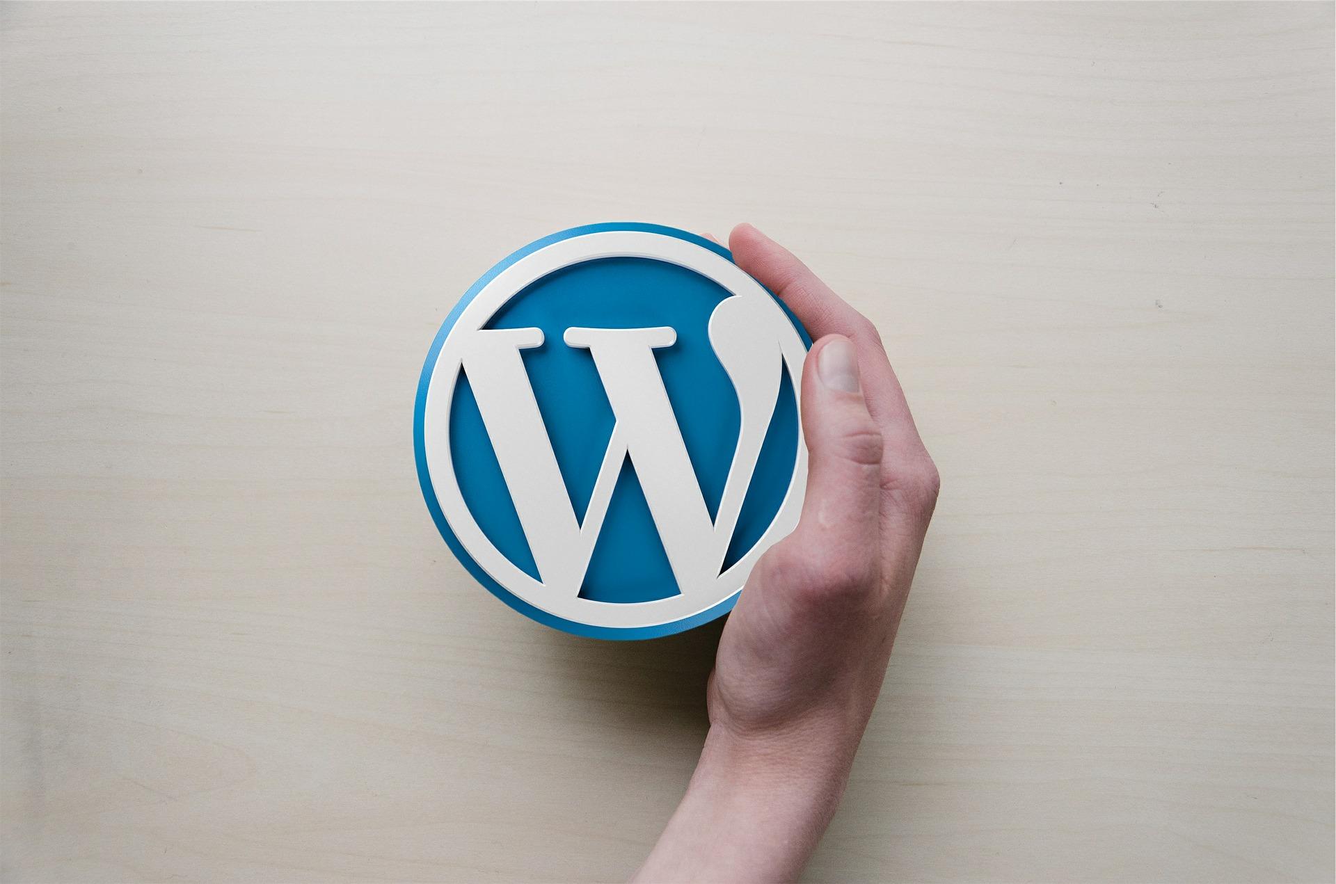 【WordPress】プラグイン「Smart Custom Fields(SCF)」の使い方!