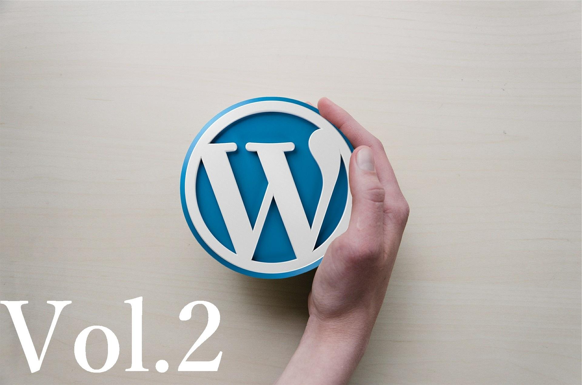 【WordPress】プラグイン「Smart Custom Fields(SCF)」の使い方➁!